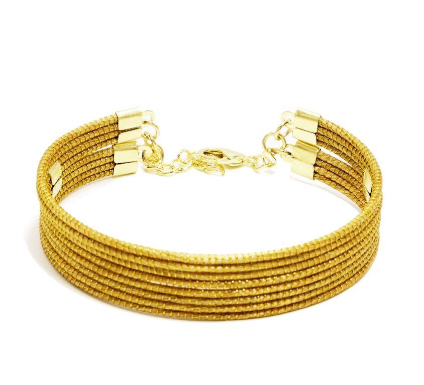 SALI – Bracelet