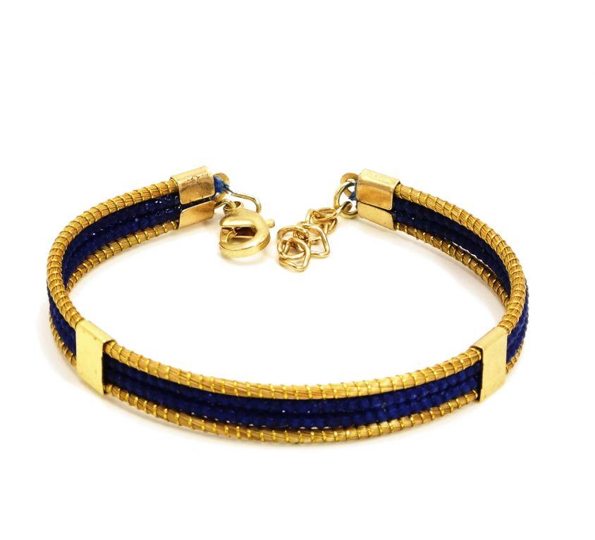 FILY – Bracelet (unisexe)